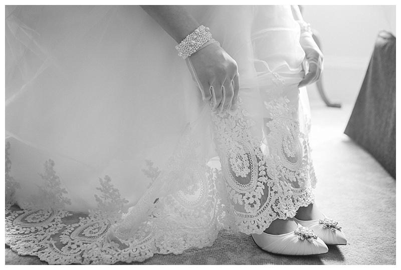 Naoka&Alex's Wedding-3.jpg