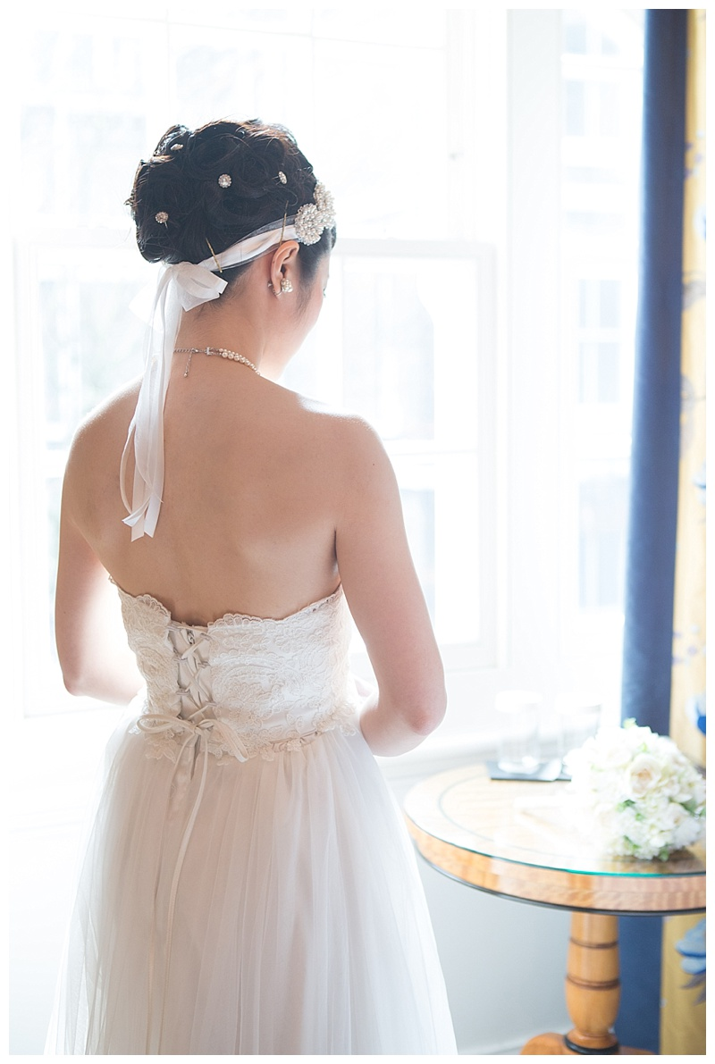 Naoka&Alex's Wedding-4.jpg