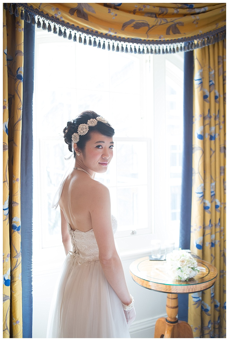 Naoka&Alex's Wedding-5.jpg