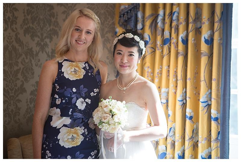 Naoka&Alex's Wedding-6.jpg