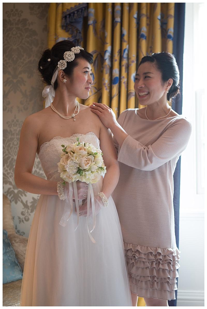 Naoka&Alex's Wedding-8.jpg