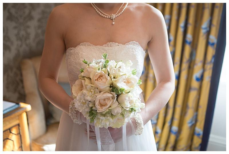 Naoka&Alex's Wedding-9.jpg