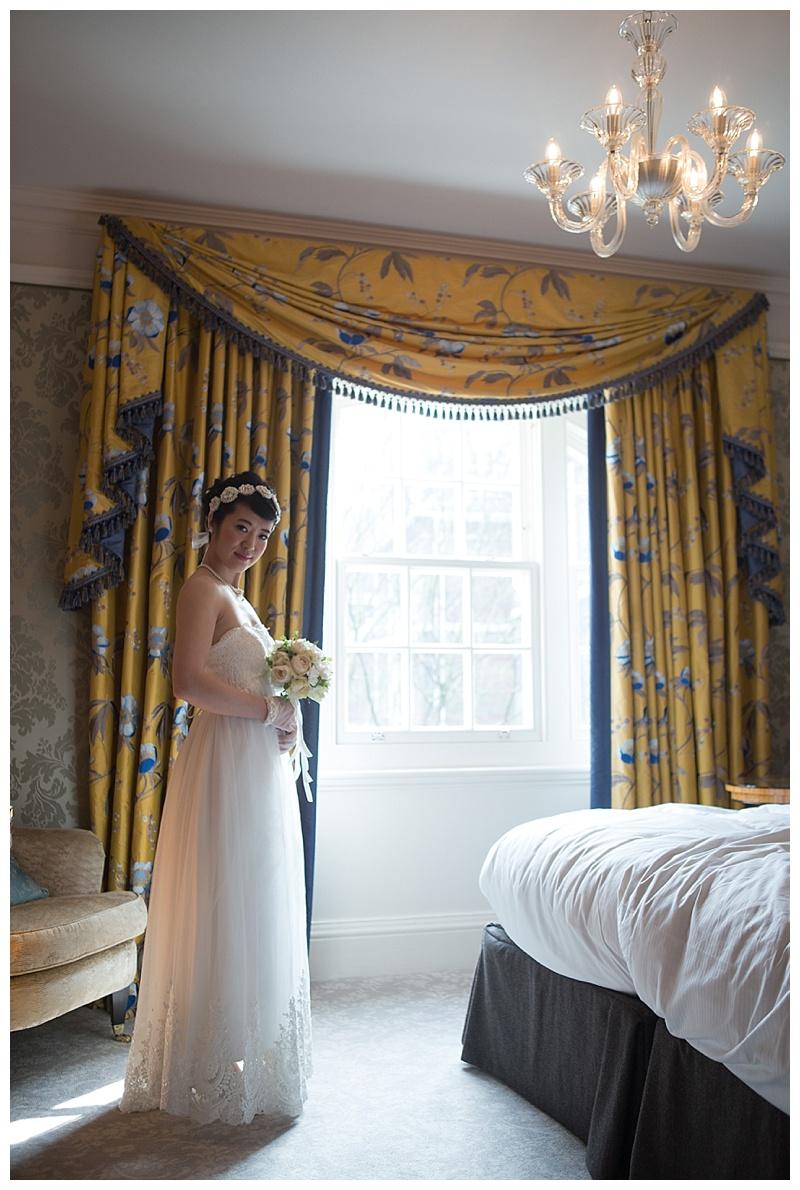 Naoka&Alex's Wedding-7.jpg