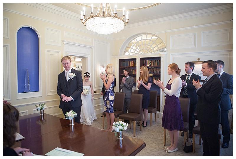 Naoka&Alex's Wedding-18.jpg
