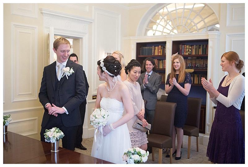 Naoka&Alex's Wedding-19.jpg