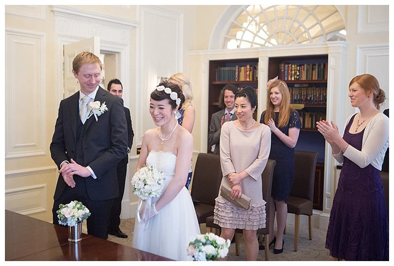 Naoka&Alex's Wedding-20.jpg