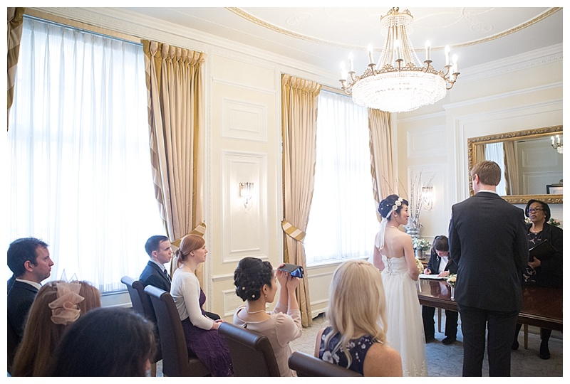 Naoka&Alex's Wedding-23.jpg