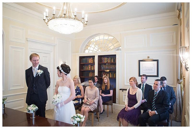 Naoka&Alex's Wedding-21.jpg