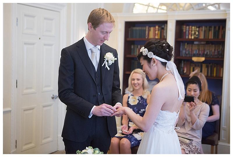 Naoka&Alex's Wedding-24.jpg
