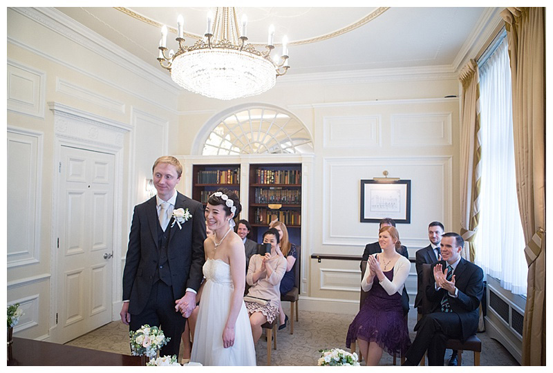 Naoka&Alex's Wedding-25.jpg