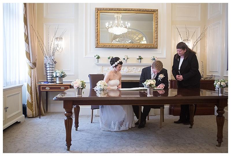 Naoka&Alex's Wedding-26.jpg