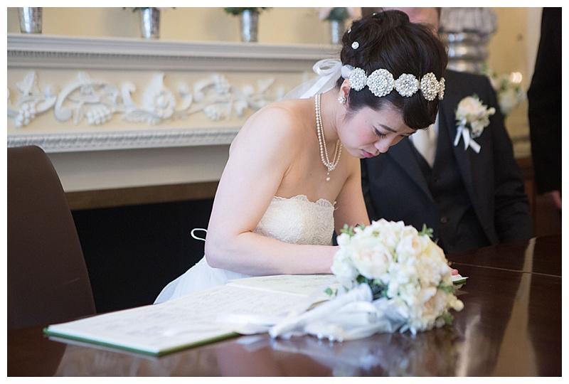 Naoka&Alex's Wedding-27.jpg