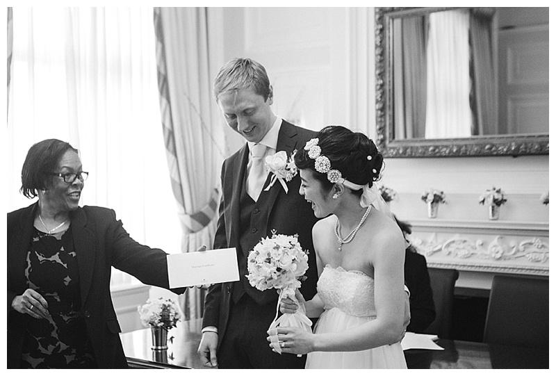Naoka&Alex's Wedding-29.jpg