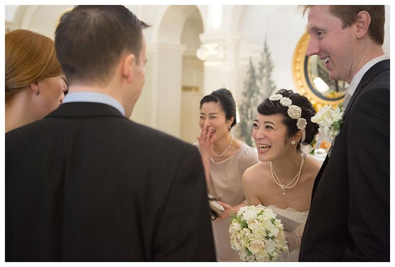 Naoka&Alex's Wedding-30.jpg