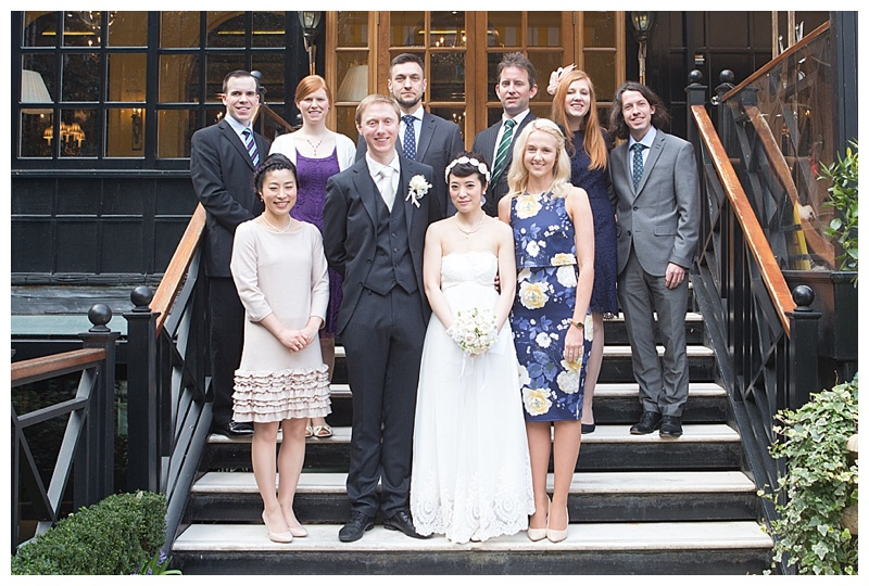 Naoka&Alex's Wedding-31.jpg