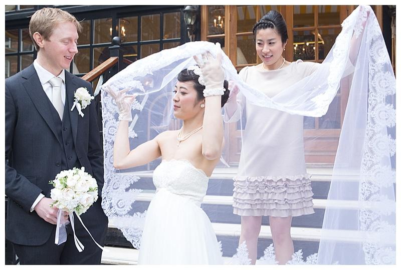 Naoka&Alex's Wedding-32.jpg