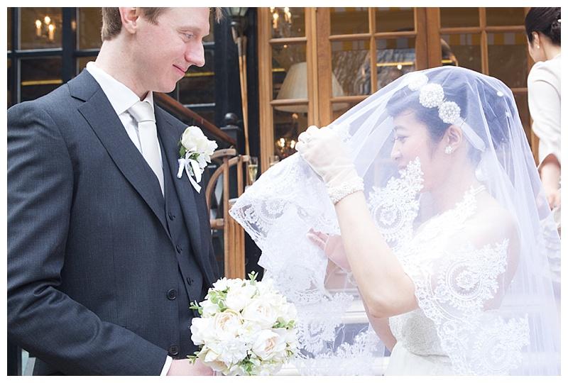 Naoka&Alex's Wedding-34.jpg