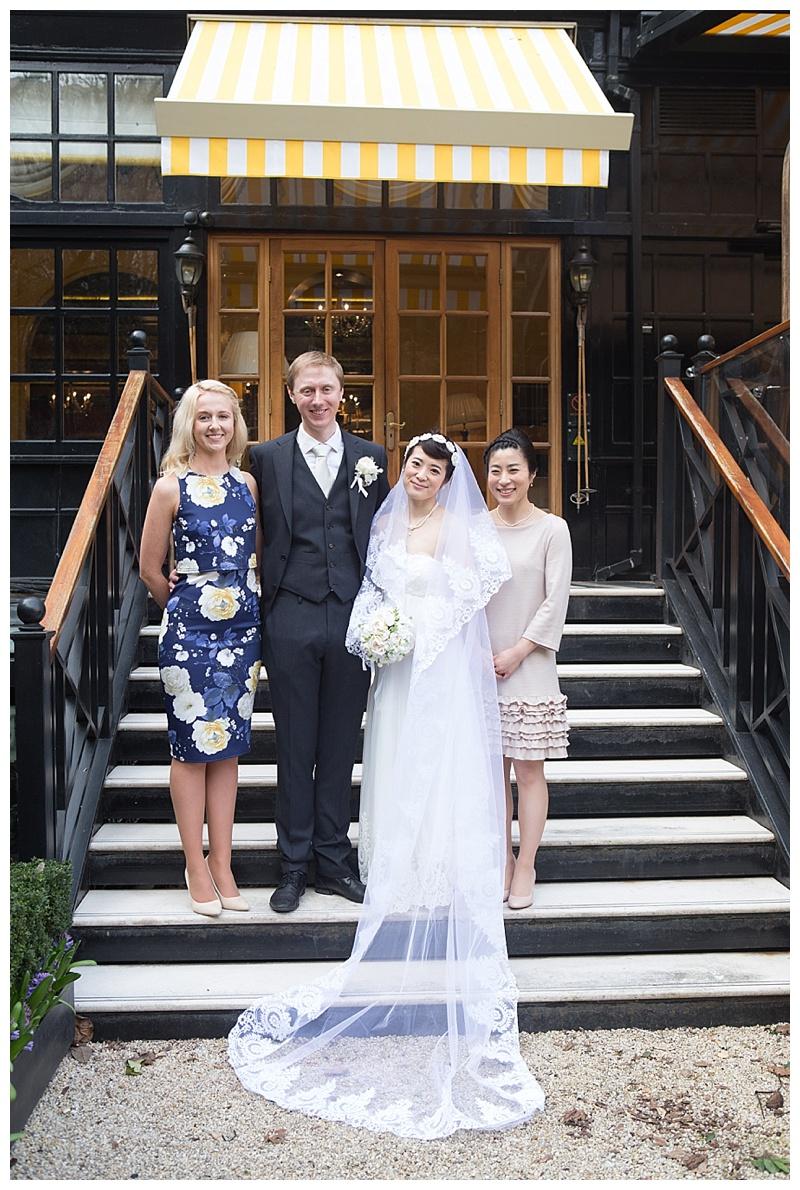 Naoka&Alex's Wedding-35.jpg