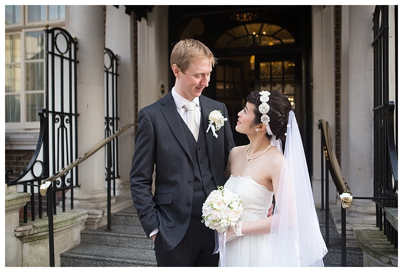 Naoka&Alex's Wedding-41.jpg