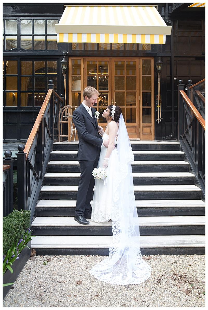 Naoka&Alex's Wedding-36.jpg