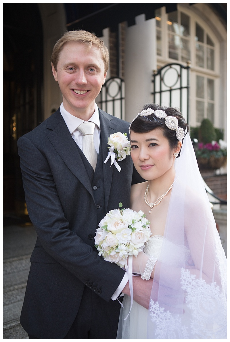 Naoka&Alex's Wedding-44.jpg