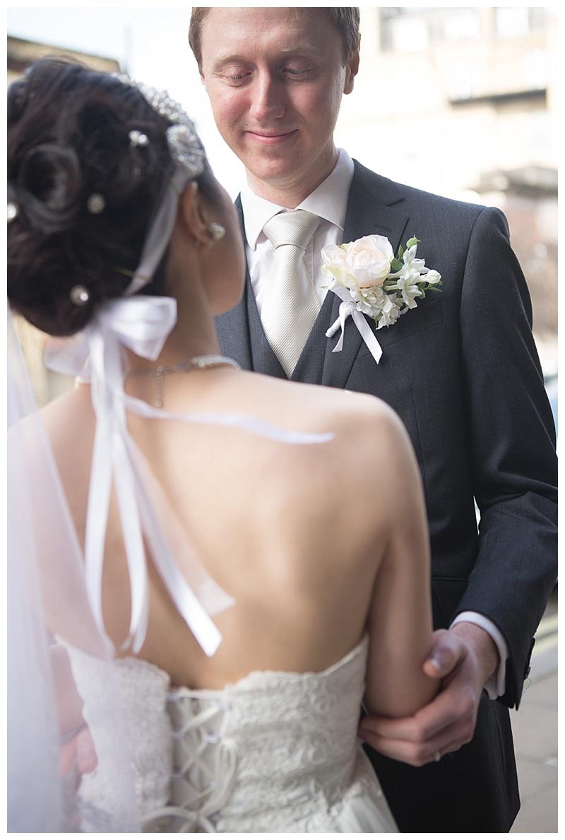 Naoka&Alex's Wedding-45.jpg