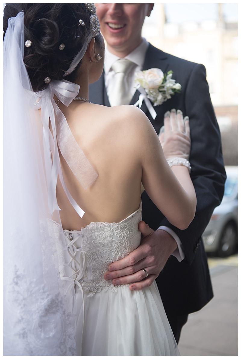 Naoka&Alex's Wedding-46.jpg