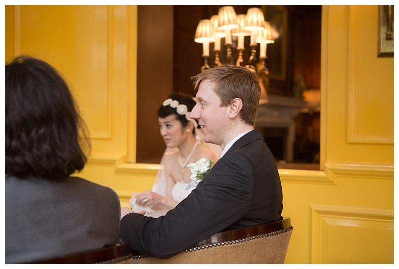 Naoka&Alex's Wedding-54.jpg