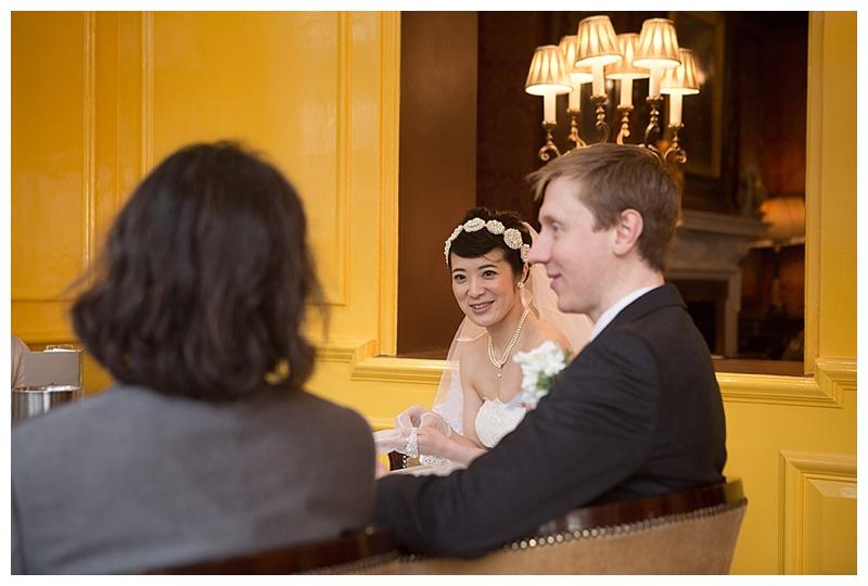 Naoka&Alex's Wedding-55.jpg