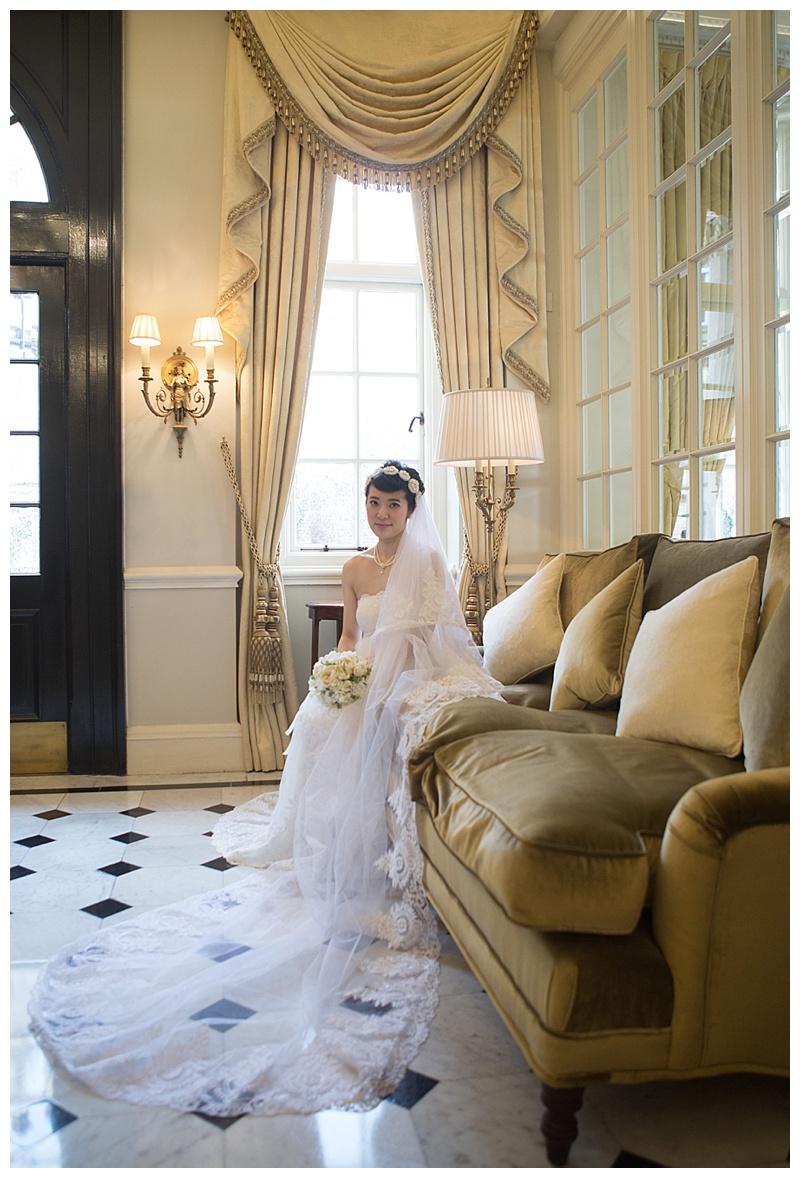 Naoka&Alex's Wedding-58.jpg