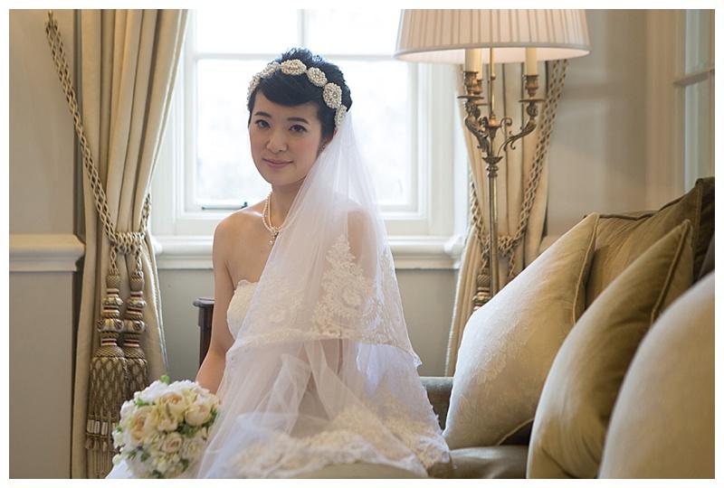 Naoka&Alex's Wedding-62.jpg