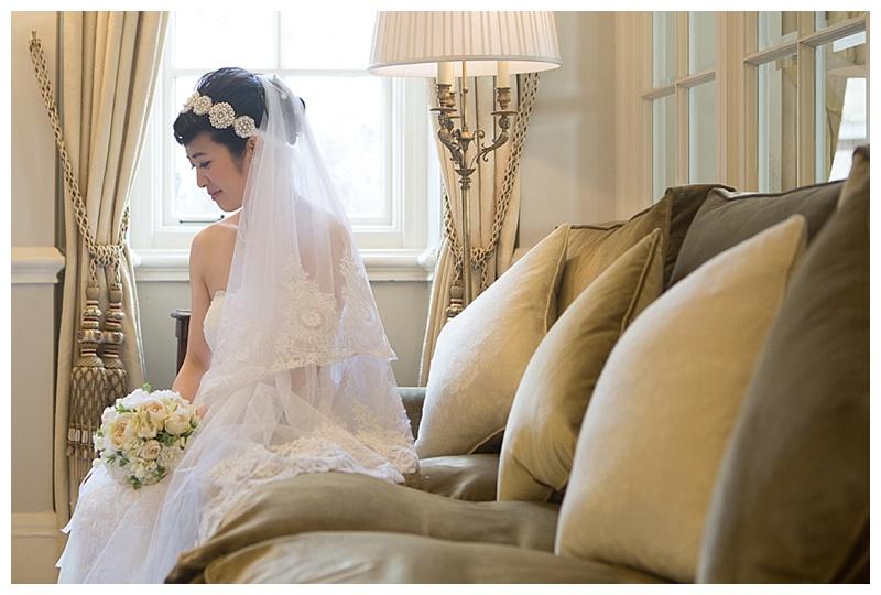 Naoka&Alex's Wedding-61.jpg