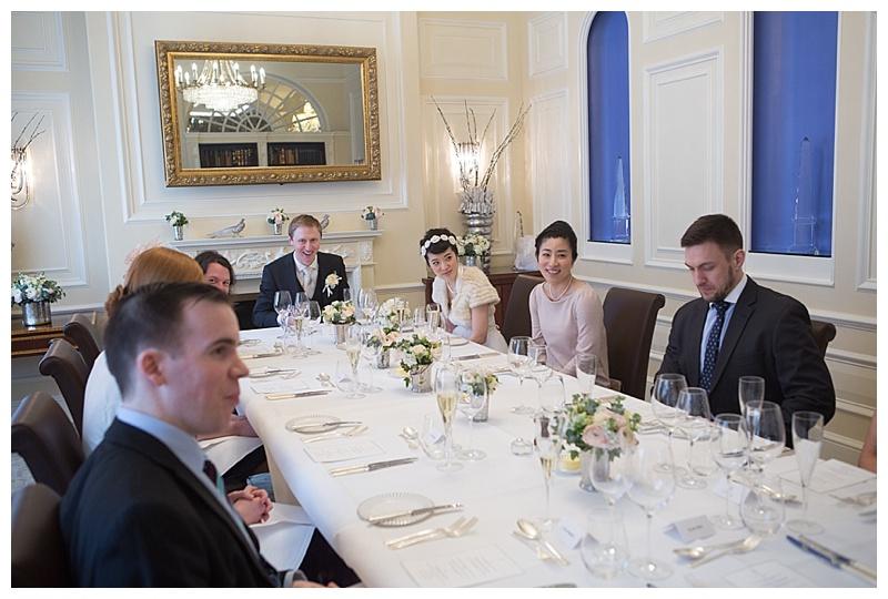 Naoka&Alex's Wedding-69.jpg
