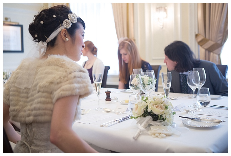 Naoka&Alex's Wedding-72.jpg