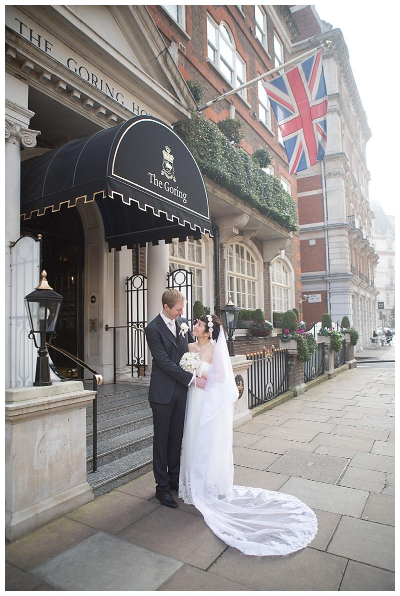 Naoka&Alex's Wedding-74.jpg