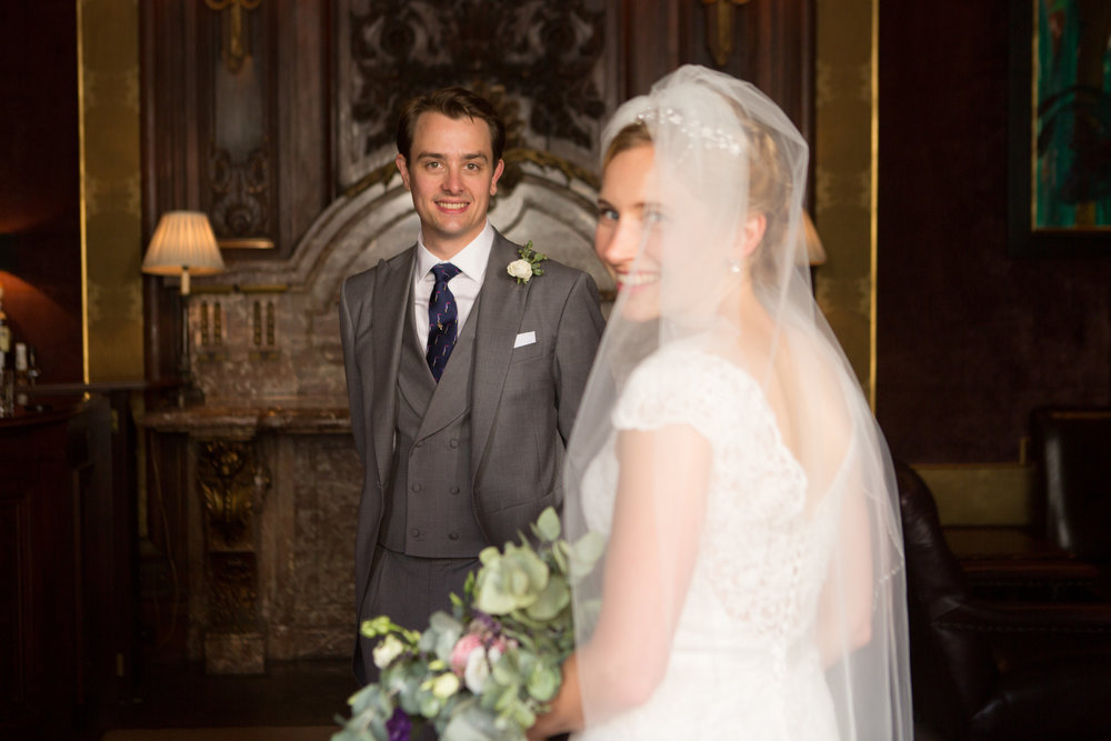 Katie and Alex St Martins In the Field and Savile Club Wedding-1167.jpg