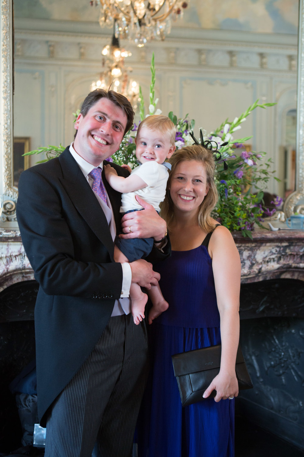 Katie and Alex St Martins In the Field and Savile Club Wedding-1610.jpg