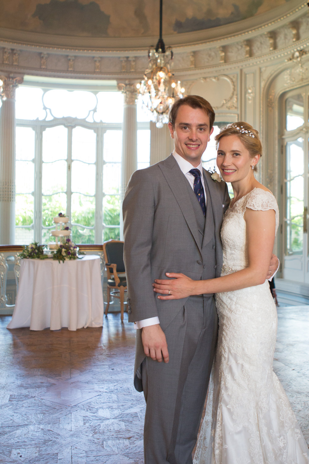 Katie and Alex St Martins In the Field and Savile Club Wedding-1677.jpg
