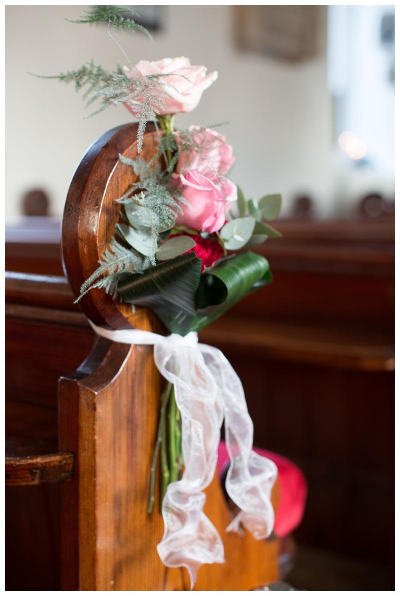 Anne and Neill's Galgorm Wedding photo-1652.jpg
