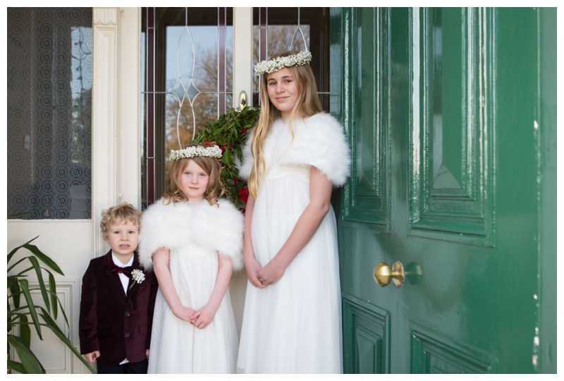 Anne and Neill's Galgorm Wedding photo-2079.jpg