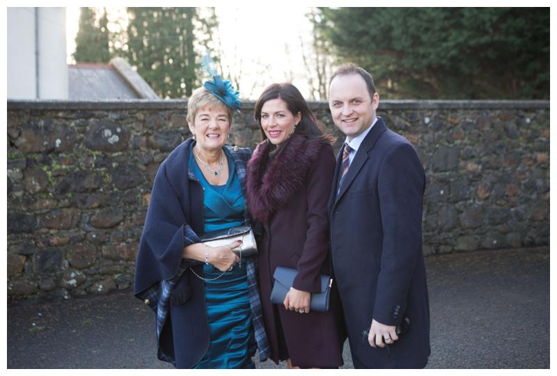 Anne and Neill's Galgorm Wedding photo-2168.jpg