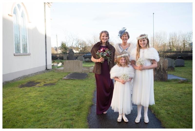 Anne and Neill's Galgorm Wedding photo-2185.jpg