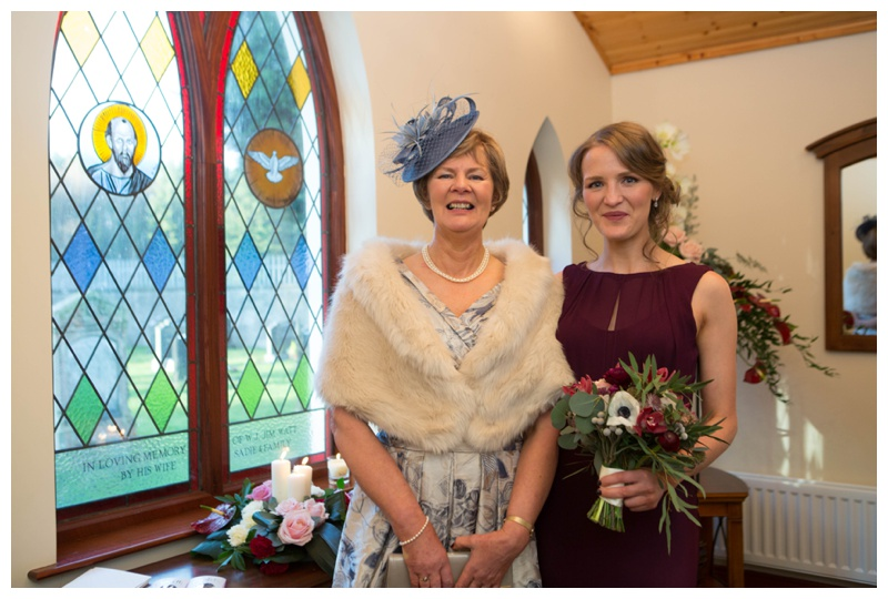 Anne and Neill's Galgorm Wedding photo-2219.jpg