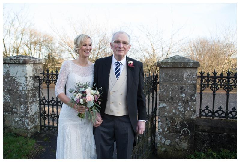 Anne and Neill's Galgorm Wedding photo-2228.jpg
