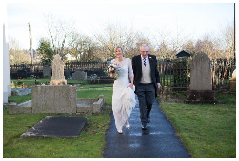 Anne and Neill's Galgorm Wedding photo-2232.jpg