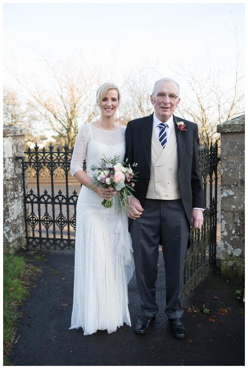 Anne and Neill's Galgorm Wedding photo-2230.jpg