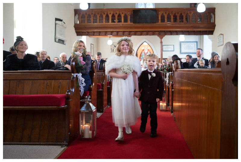 Anne and Neill's Galgorm Wedding photo-2252.jpg