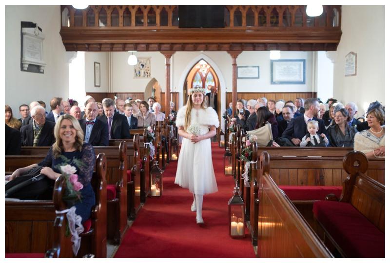 Anne and Neill's Galgorm Wedding photo-2257.jpg