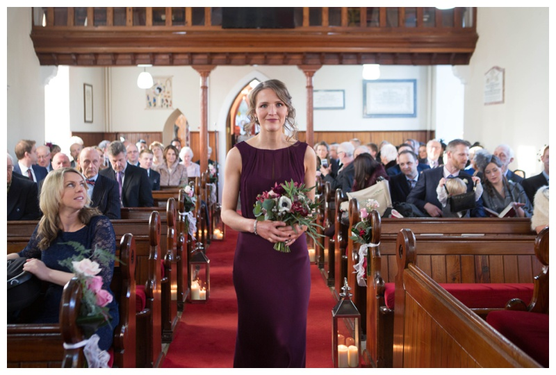 Anne and Neill's Galgorm Wedding photo-2266.jpg