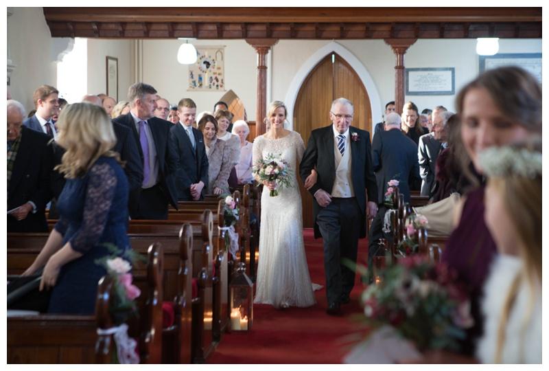 Anne and Neill's Galgorm Wedding photo-2272.jpg